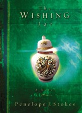 The Wishing Jar: A Novel - eBook