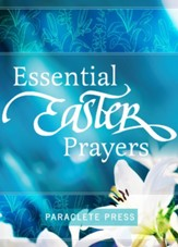 Essential Easter Prayers