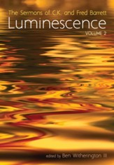 Luminescence, Volume 2