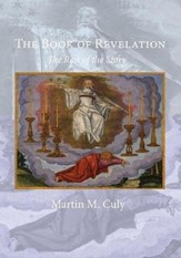 The Book of Revelation: The Rest of the Story