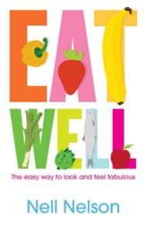 Eat Well / Digital original - eBook