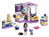 LEGO ® Friends Emma's Deluxe Bedroom