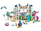 LEGO ® Friends Heartlake City Resort