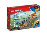 LEGO ® Juniors City Central Airport