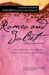Romeo and Juliet (Updated)
