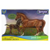 Freedom Series, Smooth Rider, Set of 2