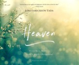 Heaven: Your Real Home...From a Higher Perspective - unabridged audiobook on CD