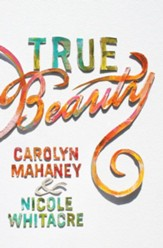 True Beauty - eBook