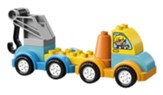LEGO ® DUPLO ® My First Tow Truck
