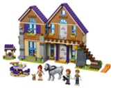 LEGO ® Friends Mia's House