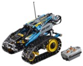 LEGO ® Technic Remote-Controlled Stunt Racer