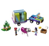 LEGO ® Friends Mia's Horse Trailer