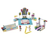 LEGO ® Friends Stephanie's Gymnastics Show