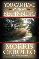 You Can Have a New Beginning - eBook