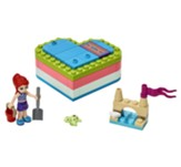 LEGO ® Friends Mia's Summer Heart Box
