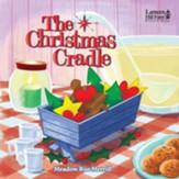 The Christmas Cradle, Picture Book