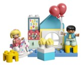 LEGO ® DUPLO ® Playroom