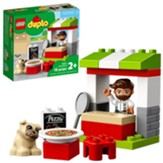 LEGO ® DUPLO ® Pizza Stand