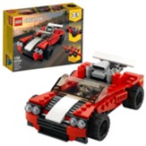 LEGO ® Creator Sports Car