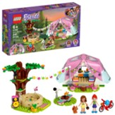 LEGO ® Friends Nature Glamping