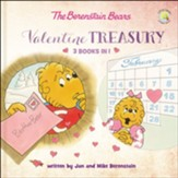 The Berenstain Bears' Valentine   - Slightly Imperfect