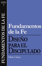 Fundamentos de la Fe - eBook