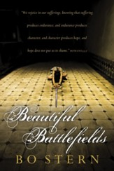 Beautiful Battlefields - eBook