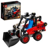 LEGO ® Technic Skid Steer Loader