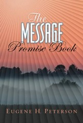 The Message Promise Book - eBook