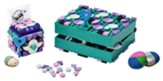 LEGO ® DOTS Secret Boxes