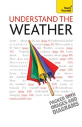 Understand The Weather: Teach Yourself / Digital original - eBook