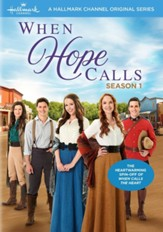 When Hope Calls, Season 1