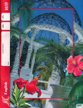 English PACE 1035, Grade 3 (4th Edition)