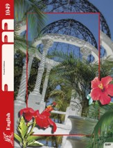English PACE 1049, Grade 5 (4th  Edition)