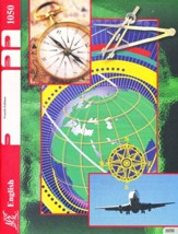 English PACE 1050, Grade 5 (4th  Edition)