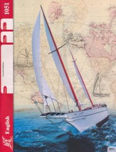 English PACE 1051, Grade 5 (4th  Edition)