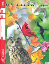 English PACE 1056, Grade 5 (4th Edition)