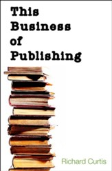 This Business of Publishing - eBook