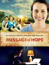 Message of Hope [Streaming Video Purchase]
