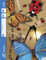Grade 9 Biology PACE 1101 (4th Edition)
