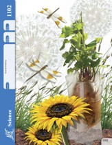 Grade 9 Biology PACE 1102 (4th Edition)