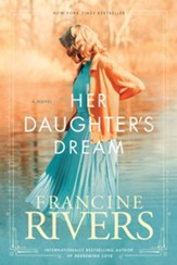 Her Daughter's Dream #2