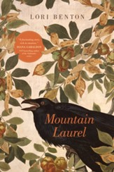 Mountain Laurel, softcover