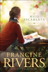 El hilo escarlata (The Scarlet Thread)