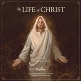 2019 Life of Christ, Wall Calendar