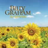2019 Billy Graham In Quotes, Wall Calendar