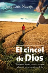 El cincel de Dios - eBook
