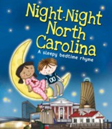 Night-Night North Carolina