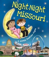 Night-Night Missouri