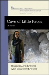 Cave of Little Faces